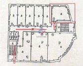 Помещение 33м2 по ул. Королева 3а, Продажа офисов в Уфе, ID объекта - 601428268 - Фото 11