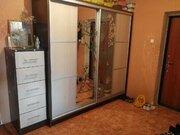 Продаю квартиру, Купить квартиру в Новоалтайске, ID объекта - 330840555 - Фото 1