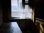 Аренда квартиры, Борисоглебск, Борисоглебский район, Ул. Бланская, Снять квартиру в Борисоглебске, ID объекта - 334796137 - Фото 3