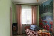 Купить квартиру в Мошковском районе