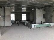 Предлагаю к продаже квартиру на ул.Остоженка 11, Купить квартиру в Москве, ID объекта - 321922568 - Фото 30