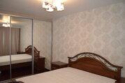 Сдается трех комнатная квартира, Снять квартиру в Домодедово, ID объекта - 329362946 - Фото 12