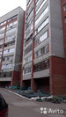 Купить квартиру ул. Рабкоров, д.2
