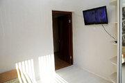 Квартира, ул. Мира, д.31, Купить квартиру в Екатеринбурге, ID объекта - 330918288 - Фото 4