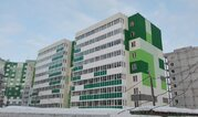 Квартира, пр-кт. Молодежный, д.31, Купить квартиру в Кемерово, ID объекта - 327867066 - Фото 3