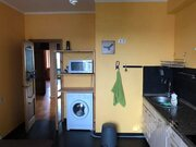 Сдам трехкомнатную квартиру в Сходне, Снять квартиру в Химках, ID объекта - 332151965 - Фото 3