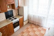 Продам 2- х комнатную квартиру., Купить квартиру в Томске, ID объекта - 333412629 - Фото 10
