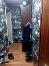 Продажа квартиры, Кемерово, Ул. Леонова, Купить квартиру в Кемерово, ID объекта - 328016371 - Фото 5