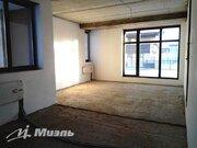 Продажа дома, Купить дом в Москве, ID объекта - 502659186 - Фото 6