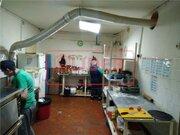 Пищевое Производство р-н ТЦ Апельсин 90 м2 без комиссии, Аренда склада в Севастополе, ID объекта - 900676813 - Фото 3