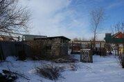 Продажа дома, Оренбург, Ул. Ипподромная, Купить дом в Оренбурге, ID объекта - 504573819 - Фото 4