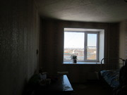Комната ул.Радионова 20, Купить комнату в Кургане, ID объекта - 700968011 - Фото 2