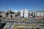 1-комнатная квартира в Ценре города в Элитном доме, Снять квартиру на сутки в Барнауле, ID объекта - 303394528 - Фото 8