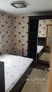 Снять квартиру в Голицыно