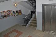 Лазурная, 52 однокомнатная, Купить квартиру в Барнауле, ID объекта - 333456344 - Фото 2