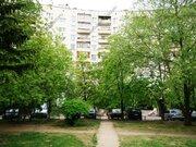 Купить квартиру ул. Довженко