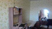 Продается 1 комнатная квартира в новом доме., Купить квартиру в Новоалтайске, ID объекта - 327432174 - Фото 2