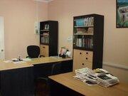 Продажа квартиры, Кемерово, Ул. Черняховского, Купить квартиру в Кемерово, ID объекта - 318350996 - Фото 3
