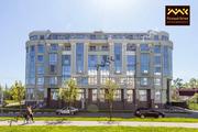 Продается 5к.кв, г. Пушкин, Ленинградская, Купить квартиру в Пушкине, ID объекта - 335569652 - Фото 2