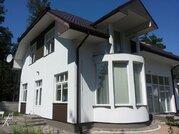 279 999 €, Продажа дома, Mangau prospekts, Купить дом Рига, Латвия, ID объекта - 501858335 - Фото 1