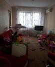 Продам 3-х комнатную квартиру по ул. Трубаченко., Обмен квартир в Симферополе, ID объекта - 326380492 - Фото 5