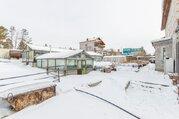 Продажа дома, Улан-Удэ, 9 квартал, Купить дом в Улан-Удэ, ID объекта - 503916680 - Фото 3