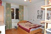 2 ком квартиру в Голицыно, Снять квартиру в Голицыно, ID объекта - 302493127 - Фото 3