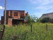 Дом 363,5м2 в пос. 8 Марта, Купить дом в Уфе, ID объекта - 504108631 - Фото 4