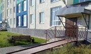 Продам 2к на б-ре Кедровый, 12, Купить квартиру в Кемерово, ID объекта - 329044961 - Фото 5
