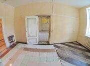 Предлагается в аренду помещение, под мастерскую/швейное произ. 115 кв., Аренда помещений свободного назначения в Москве, ID объекта - 900308896 - Фото 5