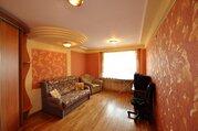 1-комнатная квартира в Центре города, Снять квартиру на сутки в Барнауле, ID объекта - 301429962 - Фото 3