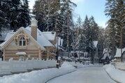 Коттедж Солиан, Купить дом в Одинцово, ID объекта - 503422357 - Фото 24