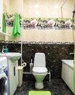 Квартира расположена в микрорайоне Юго-Западный, Снять квартиру на сутки в Екатеринбурге, ID объекта - 321260458 - Фото 6