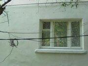 Продажа квартиры, Симферополь, Ул. Инге, Купить квартиру в Симферополе, ID объекта - 333018023 - Фото 2