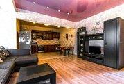 Продается дом г Краснодар, ст-ца Старокорсунская, Южный пер, д 9, Купить дом в Краснодаре, ID объекта - 504613944 - Фото 17