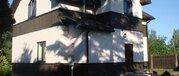 580 000 €, Продажа дома, Kolkasraga iela, Купить дом Юрмала, Латвия, ID объекта - 501858432 - Фото 3