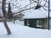 Купить дом в Саратовской области