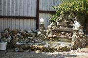 Продажа дома, Сочи, Малоахунский проезд, Купить дом в Сочи, ID объекта - 504146068 - Фото 8