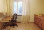Продажа квартиры, Вологда, Ул. Костромская, Купить квартиру в Вологде, ID объекта - 333095462 - Фото 4