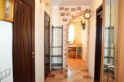 Сдается однокомнатная квартира, Снять квартиру в Домодедово, ID объекта - 333927787 - Фото 18