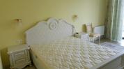 Элитный апартамент в Сочи, Купить квартиру в Сочи, ID объекта - 316287550 - Фото 5