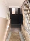 Купить квартиру ул. Байкальская, д.149
