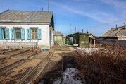 Продажа дома, Улан-Удэ, Ул. Седова, Купить дом в Улан-Удэ, ID объекта - 504598620 - Фото 13