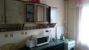 Купить квартиру в Наро-Фоминске