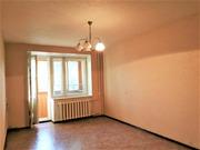 Купить квартиру ул. Баумана