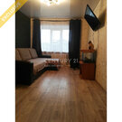 Куета, 5, Купить квартиру в Барнауле, ID объекта - 327480854 - Фото 2