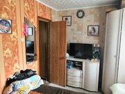 Продам 3-х комнатную квартиру в Струнино, Купить квартиру в Струнино, ID объекта - 330009516 - Фото 2