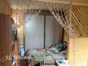Продается дом, г. Электросталь, Купить дом в Электростали, ID объекта - 504399378 - Фото 4