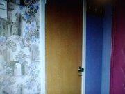 Аренда квартиры, Борисоглебск, Борисоглебский район, Ул. Бланская, Снять квартиру в Борисоглебске, ID объекта - 334796137 - Фото 10