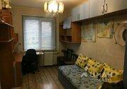Снять квартиру ул. Приупская